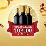 Top100_11