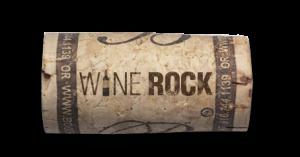 Wine Rock